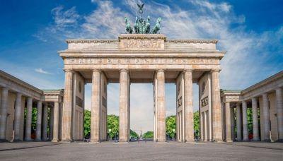 """Evasione fiscale: cos'è la """"lista Dubai"""" chiesta alla Germania"""