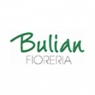 Bulian Fioreria