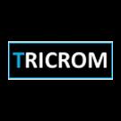 Tricrom
