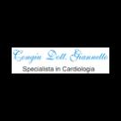 Congiu Dr. Giannetto Cardiologo