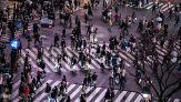 Olimpiadi Tokyo 2020 e Covid, atleti non vaccinati e boom di contagi