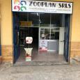 ZOOPLAN ingresso