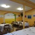 LIDO ARISTON SALES ristorante