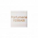 Profumeria e Centro Estetico Ferrari