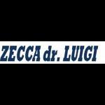 Zecca Dr. Luigi