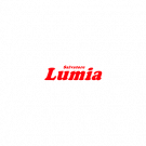 Salvatore Lumia Autolinee Autoservizi