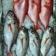 Ristorante La Scala specialità pesce