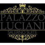 Palazzo Luciani - Salerno Hotel Suite