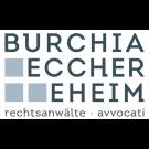 Studio Legale Associato Burchia, Eccher e Eheim
