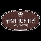 Antichità nel Cortile