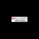 Docu Service - Agenzia Pratiche e Certificati
