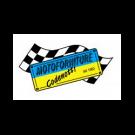 Motoforniture Codenotti