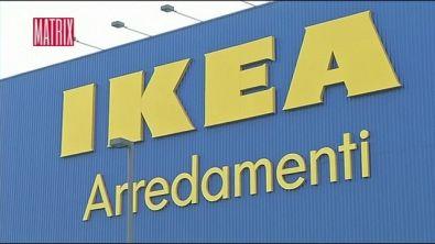 Il caso della mamma licenziata da Ikea