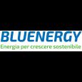 BLUENERGY gas e metano