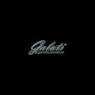 Agenzia Funebre Galati