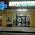 Parafarmacia Rc BIO Dott.ssa Rita Corsi il negozio