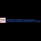 Balcro Stampi