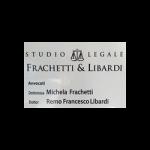 Studio Legale Frachetti - Libardi