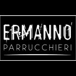 Ruzzon Ermanno