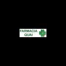 Farmacia Quai Dr. Arduino G.