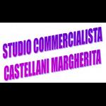 Studio Commercialista Castellani Dott.ssa  Margherita