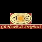 Immobiliare Arrighetti