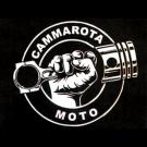 Cammarota Moto