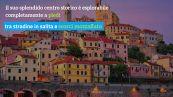 Le quattro perle della Riviera Ligure, cosa visitare secondo Forbes