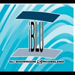Iblu Showroom Rimini Cicai Arcobaleno S.p.a.