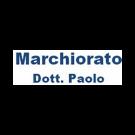 Centro Veterinario Varesino Dott. Marchiorato