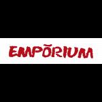 Emporium  Lasorte Graziella