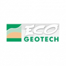 Eco-Geotech
