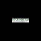F.lli De Grandis Bevande