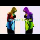 Rinascente Sport