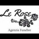 Agenzia Funebre le Rose