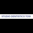 Studio Dentistico Tosi - Tosi Dott.ssa Francesca - De Franco Dott. Andrea