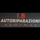 Autoriparazione I.B.