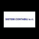 Sistemi Contabili