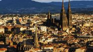Cosa vedere a Clermont-Ferrand, in Francia