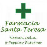 Farmacia Santa Teresa