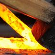 Fabbrotek carpenterie metalliche