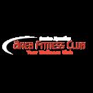 Area Fitness Club