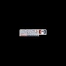 Coloccini e Gambadori Termoidraulica