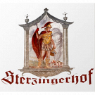 Albergo Sterzingerhof