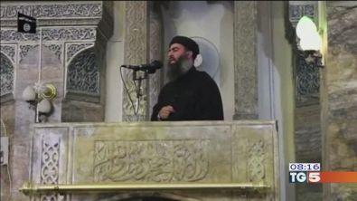 Isis, nuove minacce. Allarme droni negli Usa