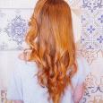 Parrucchiere Novella e Giorgia Taglio personalizzato