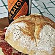 SALSAMENTERIA SAPORI DI SICILIA Pizza locale