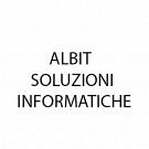 Albit - Soluzioni Informatiche