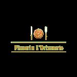 Pizzeria Ristorante L'Orizzonte