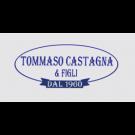 Castagna Tommaso E Figli Servizi Funebri